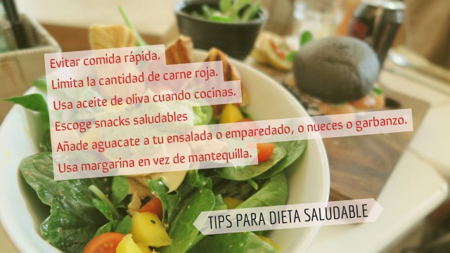 tips-dieta