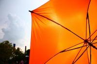 umbrella-1052490_1920